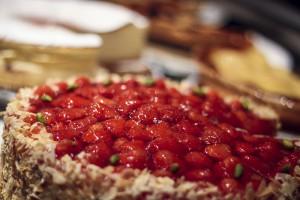Reinhard's – Cakes