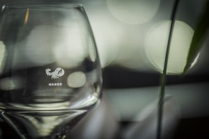 Ganymed Weinbar