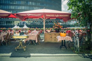 Ganymed-Spree-Terrasse
