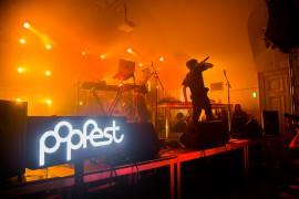 PopFest 2019