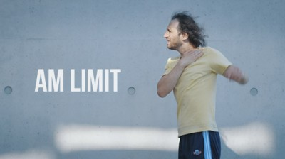At the Limit